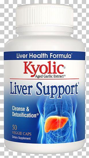 Zeolite Mineral Dietary Supplement Clinoptilolite Detoxification PNG