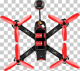 Drone Racing First-person View Unmanned Aerial Vehicle Airplane Walkera UAVs PNG