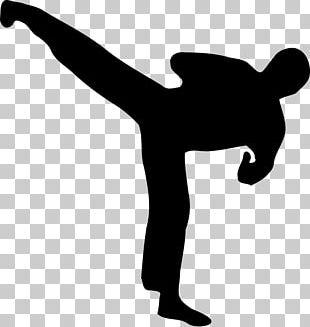 Karate Tang Soo Do Chinese Martial Arts PNG