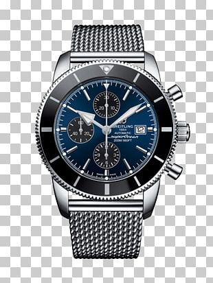 Omega Speedmaster Omega Seamaster Omega SA Watch Coaxial Escapement PNG