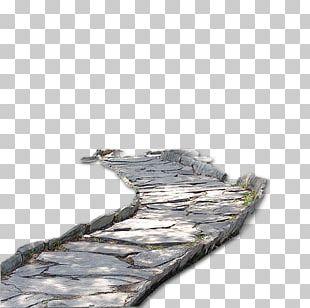 Pixel PNG