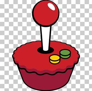 Super Nintendo Entertainment System Raspberry Pi Emulator Video Game Consoles PNG