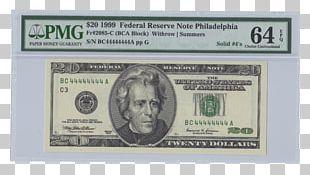 United States Twenty-dollar Bill United States Dollar Replacement Banknote United States Ten-dollar Bill PNG