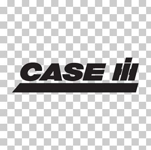 Case IH Agriculture Agricultural Machinery Combine Harvester Case Corporation PNG