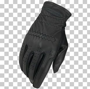 Glove Motorcycle Online Shopping Clothing Accessories PNG
