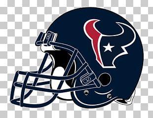 Philadelphia Eagles New England Patriots NFL Carolina Panthers Super Bowl LII PNG