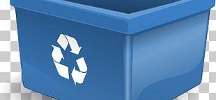 Rubbish Bins & Waste Paper Baskets Recycling Bin Plastic Recycling PNG