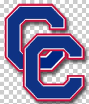 Cherry Creek High School Cherry Creek PNG