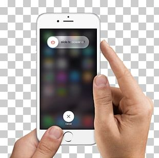 IPhone 6 IPod Touch Apple IPhone 7 Plus Reset PNG