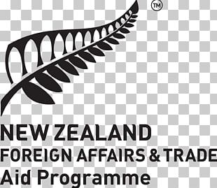 New Zealand Ministry Of Foreign Affairs And Trade Logo Brand Font PNG