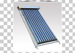 Solar Energy Solar Water Heating Solar Thermal Collector PNG