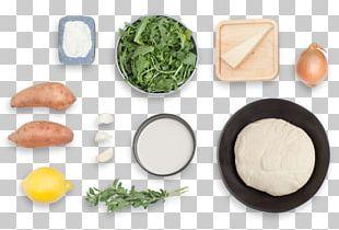 Vegetarian Cuisine Leaf Vegetable Fast Food Pizza French Fries PNG