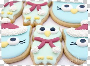 Biscuits Petit Four Frosting & Icing Cake Decorating Royal Icing PNG