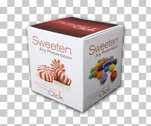 Box Packaging And Labeling Product Paper Printing PNG