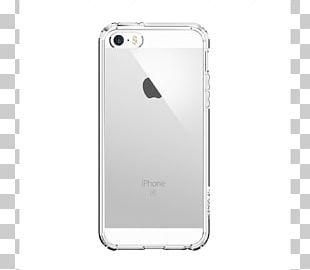 IPhone 6S Priceminister Mobile Phone Accessories Samsung Galaxy Note 4 Sales PNG