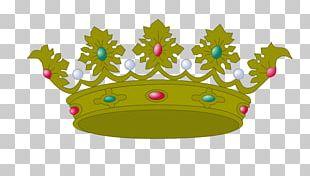 Valencian Community Kingdom Of Valencia Coroa Real Diari Oficial De La Generalitat Valenciana PNG
