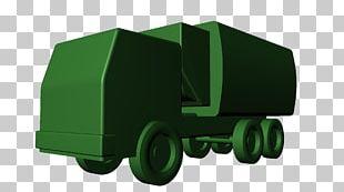 Car Motor Vehicle Machine Green PNG
