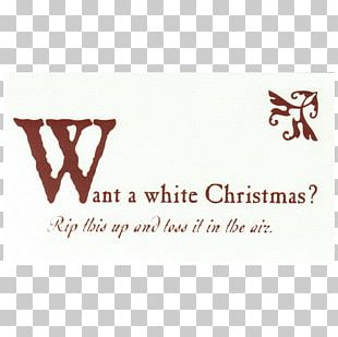 Greeting & Note Cards Christmas Card Birthday PNG