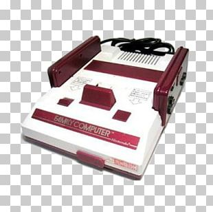 Nintendo Entertainment System Video Game Consoles Family Game Game & Watch PNG