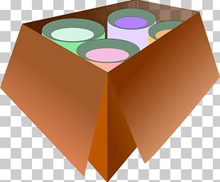 Paper Kikinda Box Cardboard Packaging And Labeling PNG
