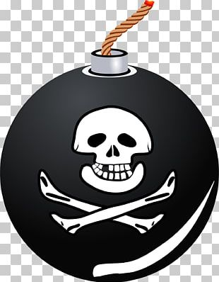 Pirates Game For Kids Toddlers Pirates Games For Kids Toddler PNG