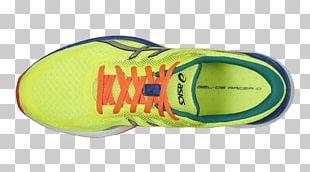 ASICS Sneakers Running Shoe Adidas PNG