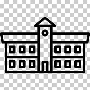 Building House Architectural Engineering Computer Icons Transfer Po Krymu PNG