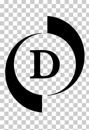 D Contemporary Art Museum Logo Exhibition PNG