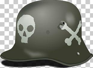 First World War Second World War Stormtrooper PNG