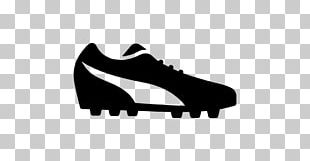Football Boot Cleat Shoe Adidas PNG