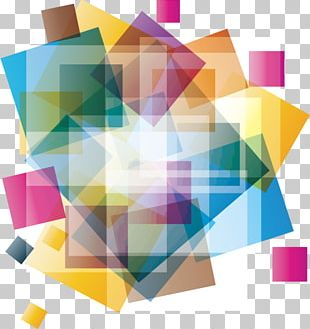 Graphic Design Abstraction PNG