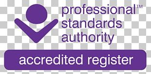 Professional Standards Authority For Health And Social Care Educational Accreditation Therapy Health Care PNG