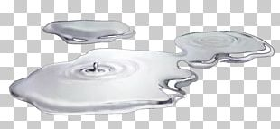 Puddle Water Liquid PNG