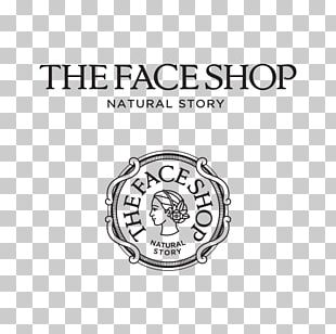 The Face Shop White Seed Brightening Serum Retail The Face Shop Austin Cosmetics PNG