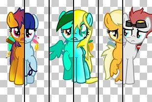 Vertebrate Horse Fiction Desktop PNG