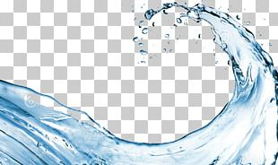 Water Stock Photography Shutterstock PNG