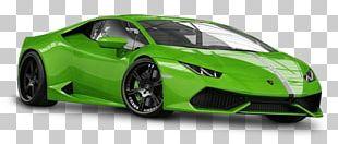 2015 Lamborghini Huracan Car Lamborghini Gallardo Lamborghini Aventador PNG