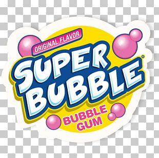 Chewing Gum Candy Bubble Gum Halal Watermelon PNG, Clipart, Bubble