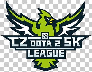 Dota 2 League Of Legends Counter-Strike: Global Offensive Czech Republic Defense Of The Ancients PNG