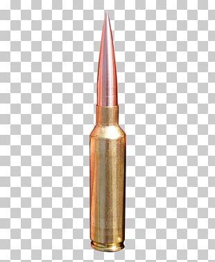 Bullets PNG