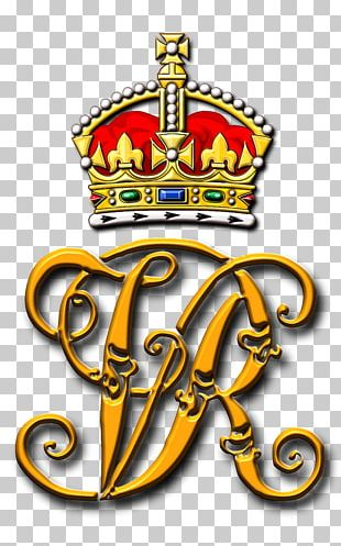 Royal Cypher British Royal Family Prince Consort Queen Consort PNG