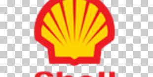 Royal Dutch Shell Petroleum Company Natural Gas Eni PNG