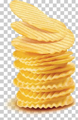 French Fries Potato Chip Snack PNG