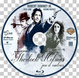 Sherlock Holmes Film Poster Television PNG