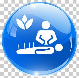 Alternative Health Services Traditional Chinese Medicine Naturopathy Traditional Medicine PNG