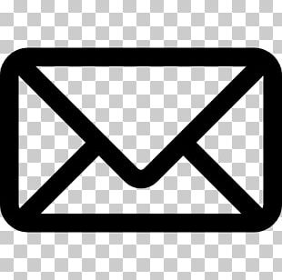 Email Computer Icons MAXCUTTM Inc. PNG