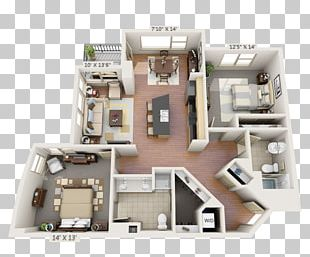 Floor Plan House Plan The Twilight Saga PNG