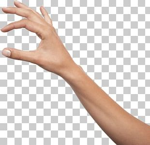 Holding Hands Icon PNG