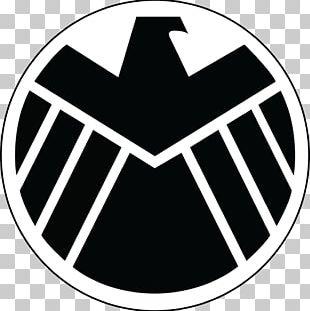 IPhone 4 Captain America S.H.I.E.L.D. Desktop Marvel Cinematic Universe PNG