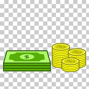 Money Currency Symbol Dollar Sign Coin PNG